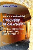 I proverbi di Calatafimi - Marco Vitale