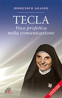 Tecla - Domenico Agasso