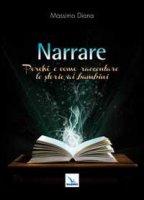 Narrare - Diana Massimo