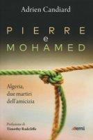 Pierre e Mohamed - Candiard Adrien