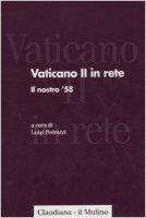 Vaticano II in rete vol.1