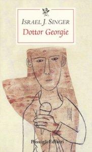 Copertina di 'Dottor Georgie'