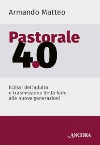 Copertina di 'Pastorale 4.0'