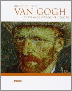 Copertina di 'Van Gogh'