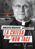 La Chiesa che non tace - Domenico Mogavero