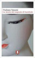Le storie del negozio di bambole - Tsuhara Yasumi