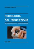 Psicologia dell'educazione - Formella Zbigniew