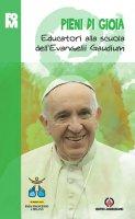 Educatori alla scuola della Evangelii Gaudium - FOM