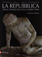 Storia dell'arte romana - Gilles Sauron
