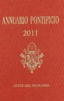 Annuario pontificio (2011) - Segreteria di Stato Vaticano