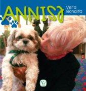 Annisa - Vera Bonaita
