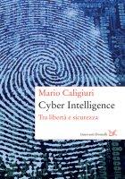Cyber Intelligence - Mario Caligiuri