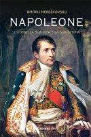 Napoleone - Dmitrij Merekovskij