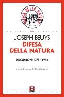 Difesa della Natura - Joseph Beuys