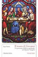 Il tesoro di Giovanni - Ugo Vanni