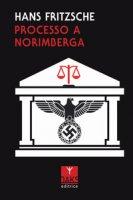 Processo a Norimberga - Fritzsche Hans