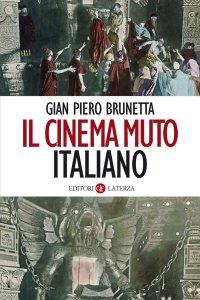 Il cinema muto italiano da la presa di roma a sole - Dive cinema muto ...