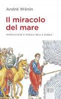Il miracolo del mare - André Wénin
