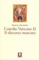 Concilio Vaticano II - Gherardini Brunero