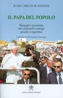 Il Papa del popolo - Juan Carlos Scannone