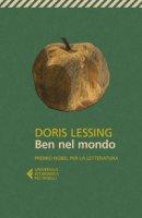 Ben nel mondo - Lessing Doris