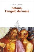 Satana, l'angelo del male - Renzo Lavatori