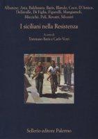 I siciliani nella Resistenza