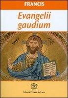 Evangelii gaudium (Inglese) - Francesco (Jorge Mario Bergoglio)
