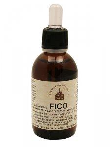 Copertina di 'Fico in gocce 50 ml.'