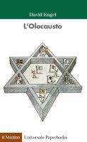 L'Olocausto - David Engel