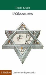 Copertina di 'L'Olocausto'