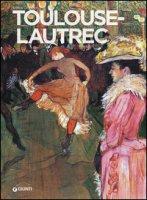 Toulouse-Lautrec - Crispino Enrica