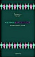 Gender Revolution - Gabriele Kuby