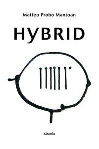 Copertina di 'Hybrid'