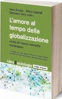 L'amore al tempo della globalizzazione