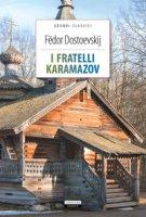 I fratelli Karamazov. Ediz. integrale. Con Segnalibro - Dostoevskij Fëdor