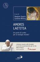 Amoris Laetitia