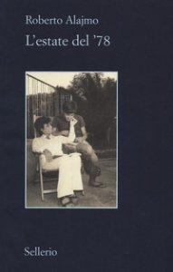 Copertina di 'L' estate del '78'
