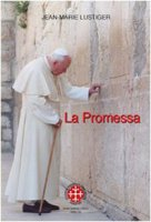 La promessa - Lustiger Jean-Marie