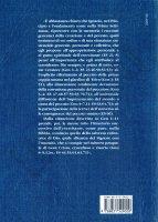 Immagine di 'Sentieri di vita. La dinamica degli esercizi ignaziani nell'itinerario delle Scritture [vol_1] / Principio e fondamento e prima settimana'