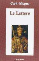 Le lettere - Carlo Magno