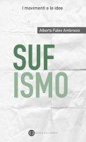Sufismo - Alberto Fabio Ambrosio