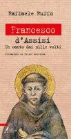 Francesco d'Assisi - Ruffo Raffaele
