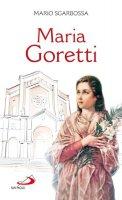 Maria Goretti - Sgarbossa Mario