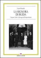 La signora di Blida - Laura Faranda