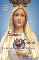 Il Sangue del Cuore - Maria Teresa Ranieli