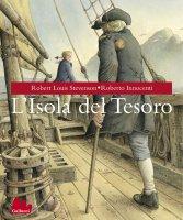 L'Isola del Tesoro - Andrea Rauch, Robert Louis Stevenson