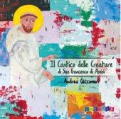 Il Cantico delle creature - Andrea Ceccomori