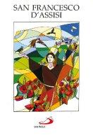 San Francesco d'Assisi - Manduca Elisabetta