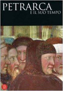 Copertina di 'Petrarca e il suo tempo'